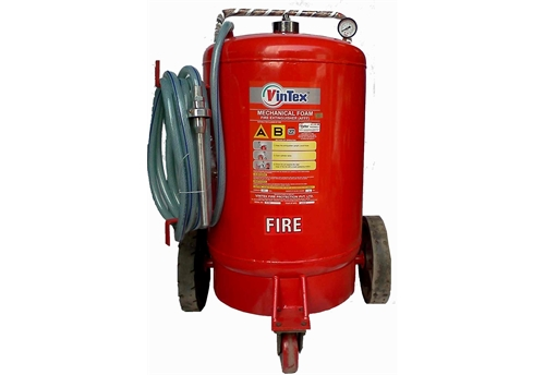 Rps MF Type Fire Extinguishers